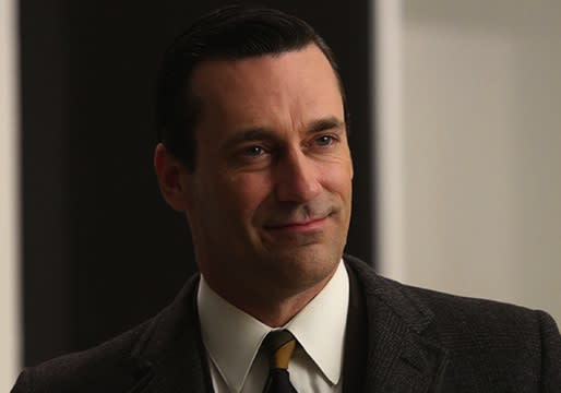 AMC Sets Premieres for Mad Men's Final Season (Part 1), Breaking Bad Spin-Off, Spy Drama Turn