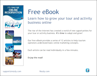 Grow Your Tour or Activity Business Fan Base With Facebook Contests image snap 2012 03 01 at 16.15.086
