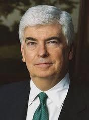 Chris Dodd Says Copyright Protections Would Strengthen Culture And Economy