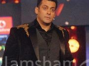 Salman's television deal can change paradigm of business of cinema