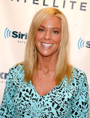 Kate Gosselin Accused of Spanking Kids with Spoon and Other Possible 'Bad Mommy' Moments