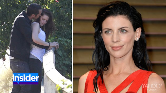 Liberty Ross was a woman scorned after shocking photos surfaced of her husband Rupert Sanders locking lips with Kristen Stewart back in 2012. A couple of years later, the British model and actress has no problem with her former Snow White and the Huntsman co-star. Ross, 35, recently opened up to Harper's Bazaar U.K. about the affair. I have no problem with anyone involved, she told the mag. I'm completely compassionate, I really am.