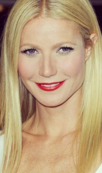 The Secret To Gwyneth Paltrow's Glowing Complexion? Altrient C