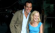 Comic Couple Poehler And Arnett Split Up