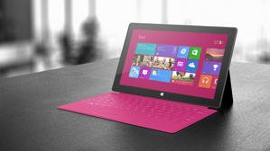 surface pro Microsoft laptop computer
