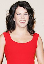 Lauren Graham | Photo Credits: Michael Tran/FilmMagic