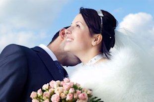 Help to minimise your wedding stress and enjoy the happiest day of your life