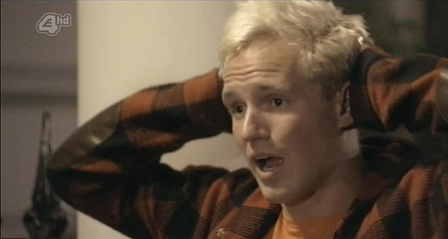 Jamie Laing, Made in Chelsea