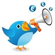 How to Turn Timely Tweets Into a Tool to Help Your Business image tw