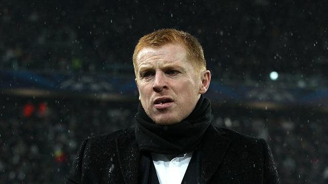 Football - Lennon confident form can be found