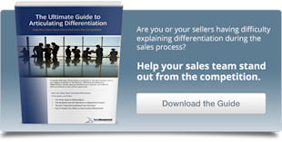 Ten Ways to Improve Your Sales Message in 2014 image ce62a429 2d8a 46d3 ae4a 6bf81328a118