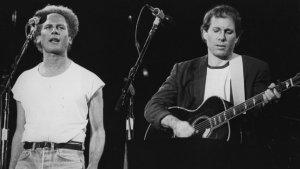Who Is Responsible for Simon & Garfunkel's Split? Documentary Screening Offers Answers