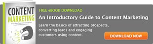 How to Overcome the Top 3 B2B Content Marketing Challenges in 2014 image eBook blog CTA footer2