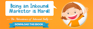 12 FAQs for Inbound Marketing Agencies image 7038b9a1 84d1 4971 9c89 74382b6b539e