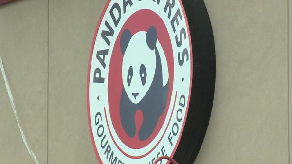 South Hill Panda Express raises money Friday for Gleason Initiative