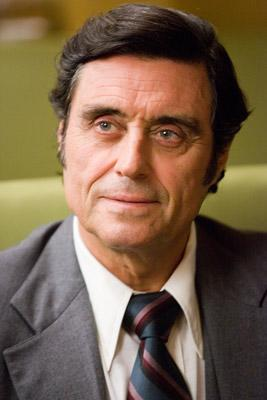 Ian McShane in Warner Bros. Pictures' We Are Marshall