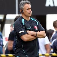 Nigel Davies was pleased with his side's second-half fightback