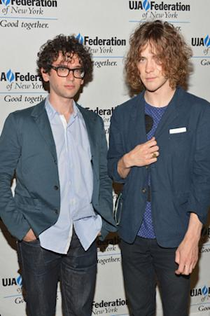 MGMT Set Release Date for New Album