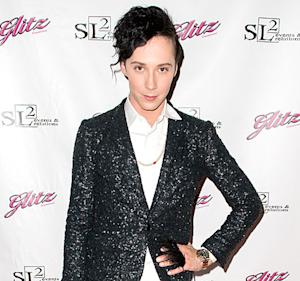 Johnny Weir Retiring From Figure Skating, Corresponding for Sochi Olympics Despite Russia's Anti-Gay Laws