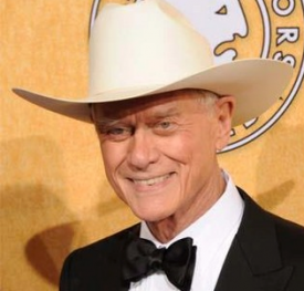 How Will Larry Hagman's Death Affect TNT's 'Dallas'?