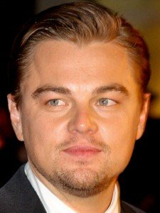 Leonardo DiCaprio (Photo: Wikipedia)