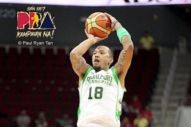 jay-washington-globalport