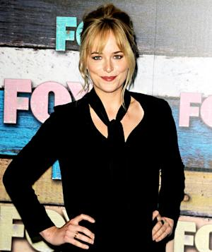 Dakota Johnson as Fifty Shades of Grey's Anastasia Steele: 5 Things You Don't Know