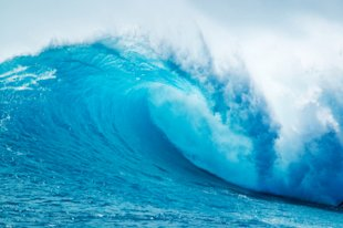 The Wrong Way & The Right Way to Deal With Waves of Change image Crashing Change Wave