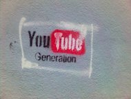 Critical Component of an Integrated Marketing Strategy [Video] image YouTubeGeneration 300x2254