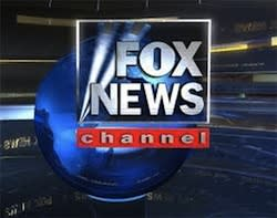 Fox News Tops All Cable For 1st Time Since 2005
