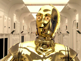 3 Things You Can Learn About IVR from Star Wars image c 3PO