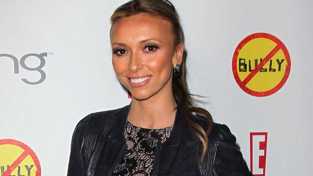 Giuliana Regrets Chasing Career Over Chasing Guys