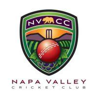 Napa Valley Cricket Club logo