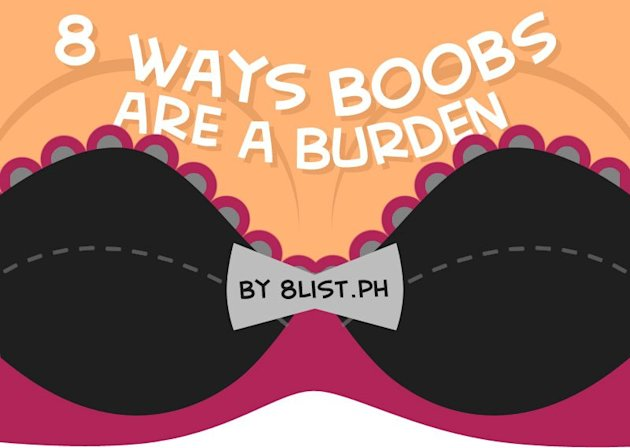 8-Ways-Boobs-are-a-Burden-headtitle