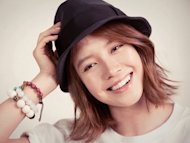 Song Ji-hyo is dating her CEO