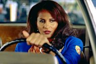 Che fine ha fatto Jackie Brown?