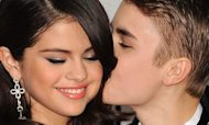 Bieber Break-Up? Star 'Splits From' Selena