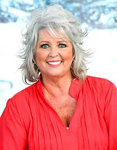 "Paula Deen Has Type 2 Diabetes, Still Eats Fried Foods ""in Moderation"""