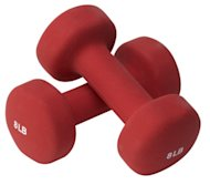https://media.zenfs.com/en-US/blogs/partner/hand-weights.jpg