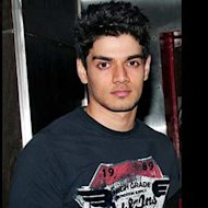 Sooraj Pancholi Had A Troubled Childhood?