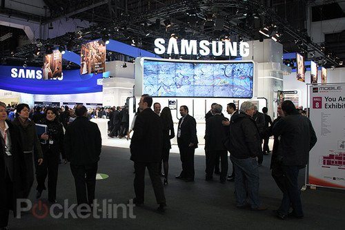 Samsung Galaxy S4 specifications rumours and leaks ramp up. Samsung, Phones, Samsung Galaxy S IV 0