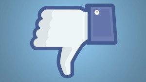 How To Permanently Delete Your Facebook Account image fbtd
