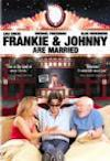 Poster of Frankie and Johnny are Married