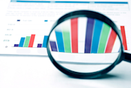 What Reporting Metrics Do You Use to Measure Your Inside Sales Team? image Data resized 600