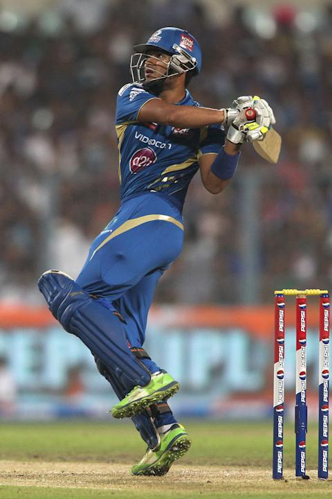 Qualifier 2: Mumbai Indians vs Rajasthan Royals