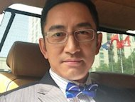 Lawrence Ng amused by his death rumours
