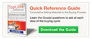 Sales Questions that Drive the Buying Process image 3ca03902 34bd 4202 9fff 88c0ee80d6d5
