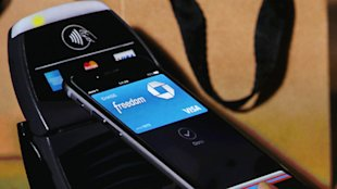 Apple Pay Is Changing How Consumers Pay, And Its Just Been Three Weeks image 4550566341.jpg1