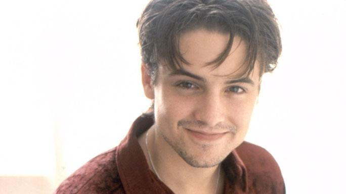 06 - Will Friedle