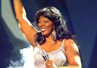 Donna Summer : ses plus grands tubes